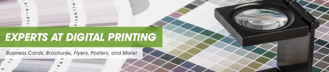 Best print shop in regina business cards flyers posters banners best print shop in regina business cards flyers posters banners brochures reheart Image collections